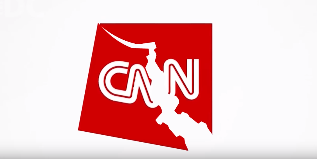 Disgusting: CNN Thinks America Needs To See Raw Footage Of Trump Supporter's Death