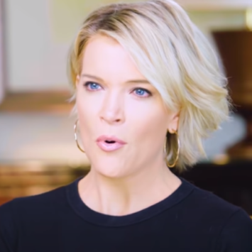 Megyn Kelly Finally Snaps: 'These F*ckers Have Lied To Us Long Enough!'