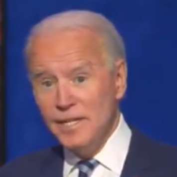 Biden Forgets He Is President, Claiming Harris's Opinion Could End His Presidency