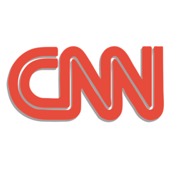 CNN: Conservatives Leaving Facebook Threatens Our Democracy