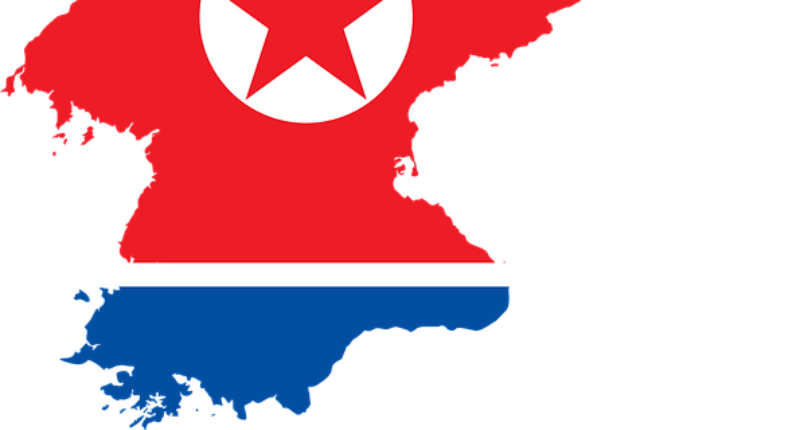 North Korea Is Once Again Threatening The World