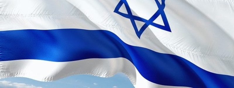 Israel Knocks Iran Down A Peg With Attack On Their Super Secure Nuclear Facility