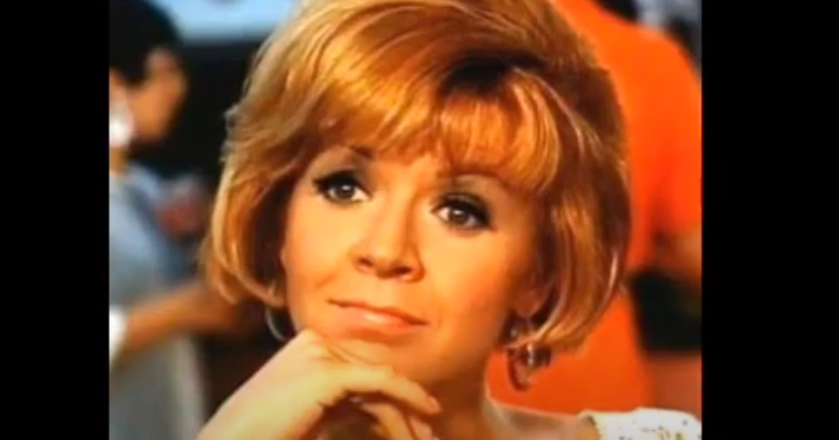 Arlene Golonka, Mayberry R.F.D. actress, dead at 85 | My