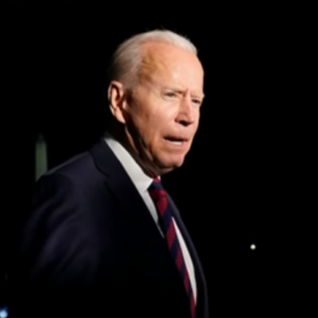Five For Fighting's New Song 'Blood On My Hands' Shreds Biden To Pieces