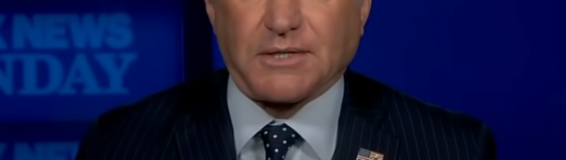 Rep McCaul Blows Whistle On Taliban: 'Executions Are Taking Place,' 'Retaliation Has Been Severe'