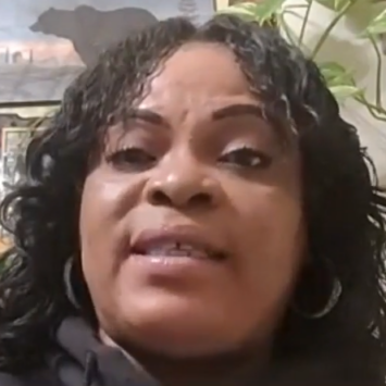 Mother Of Murdered Teen Pleads: We Need More Police On The Streets!